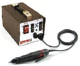 Atornillador electrico sin escobillas