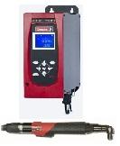 Atornilladores electronicos para control de torque y angulo (por corriente, bajo torque)  CVIC – (L2 Y H2)