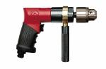 Taladro tipo pistola reversible de 1/2 CP9789