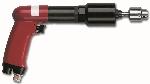 Machueliadora neumatica tipo pistola D16-P-500