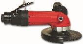 Esmeril Vertical KA11120A5F